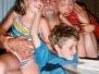 Kids: 1977-1999